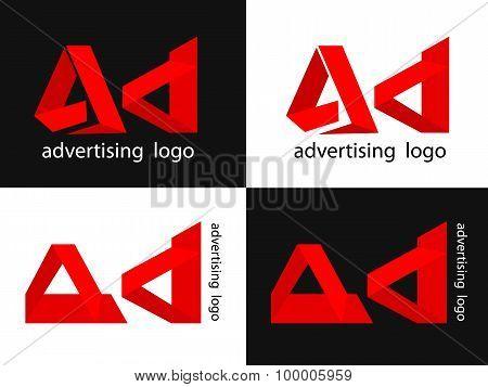 Advertising, Brand