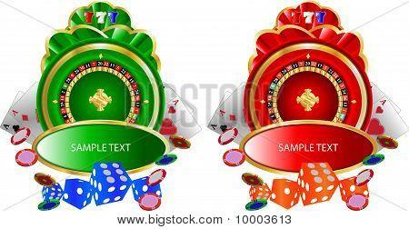Casino Lable B.eps