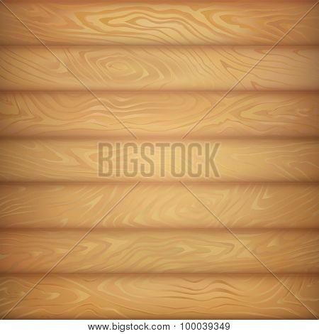 Wood Texture Light Background
