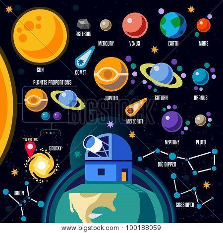 Universe 02 Concept Isometric