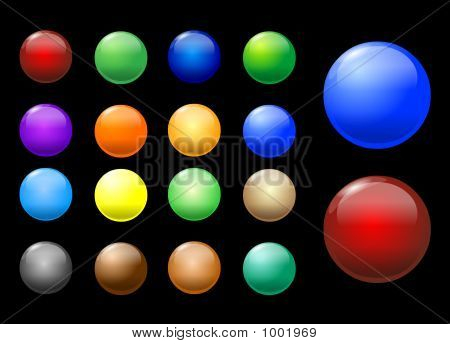 Glassbuttons_Multicolored