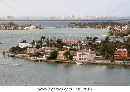 Caro Miami imóveis