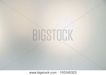 Abstract Bright Dotted Texture Background