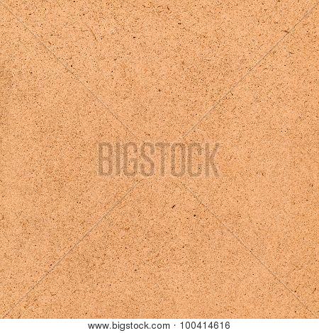 Red ore orange old hardboard texture background