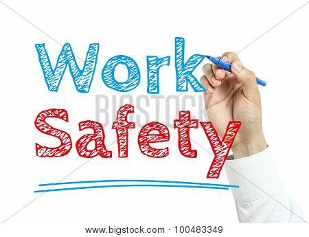 Work Safety