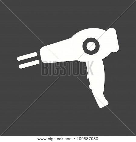 Blow Dryer