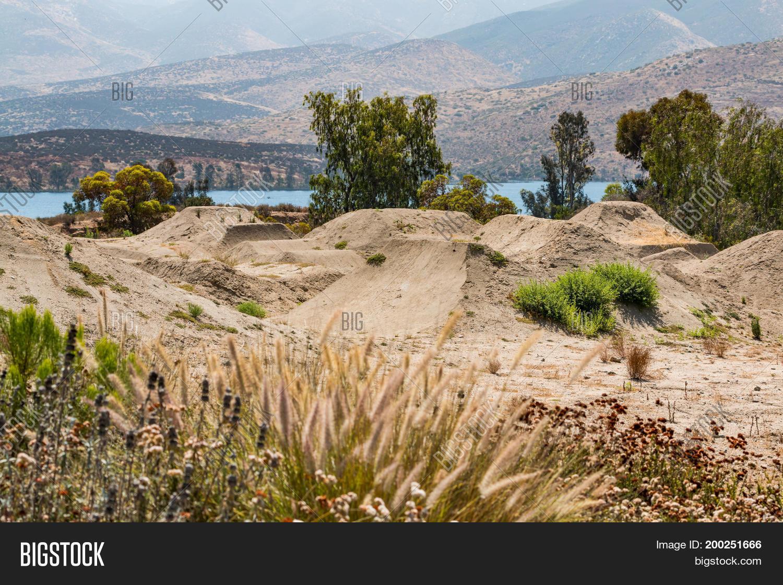 CHULA VISTA, Image & Photo (Free Trial)   Bigstock