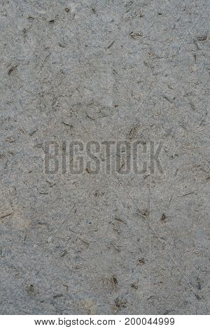 Plain grey concrete weathered texture background for decoration