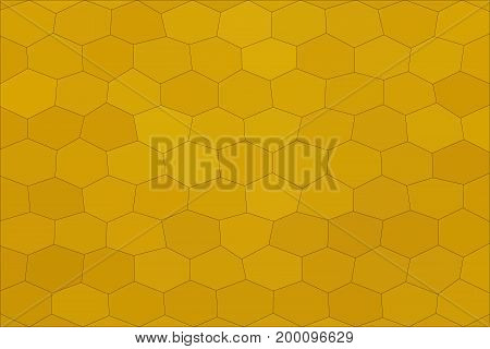 Honeycomb pattern , Background with triangle pattern , Abstract mosaic background , Polygonal background
