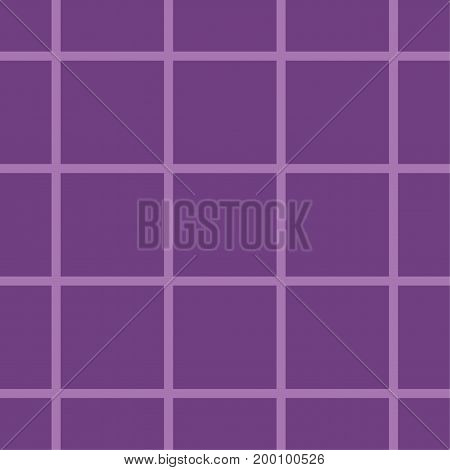 Pattern with the mesh, grid. Seamless vector background. Abstract geometric texture.  Diamonds motif Digital paper for page fills, web designing, backdrops, backgrounds, cover