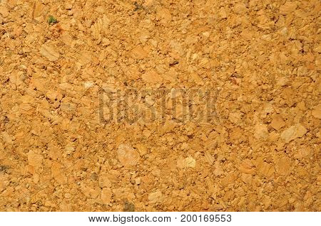 cork board background texture, cork wallpaper background