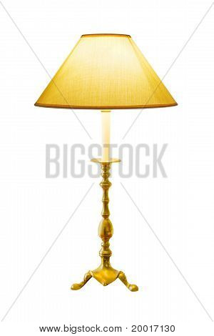 Lighting Home Lamp