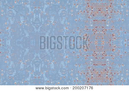 rusty metal gray iron texture for steel background beautiful with copy space add text