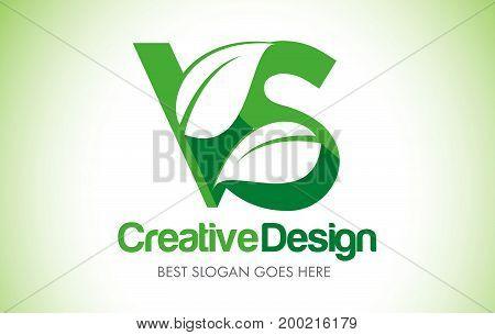 Green_leafletter90 [converted]