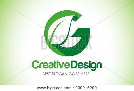 Green_leafletter7 [converted]