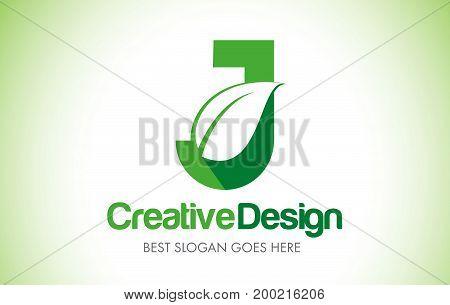 Green_leafletter10 [converted]