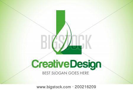 Green_leafletter12 [converted]