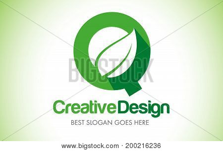 Green_leafletter17 [converted]