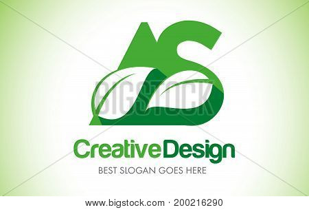 Green_leafletter40 [converted]