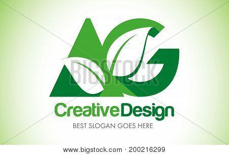 Green_leafletter32 [converted]