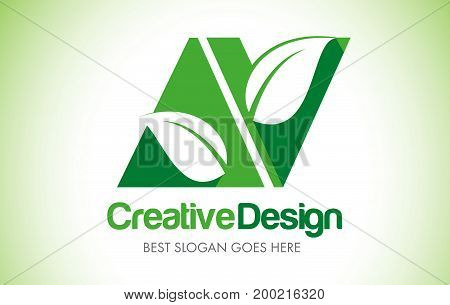 Green_leafletter42 [converted]