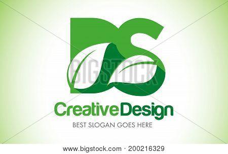 Green_leafletter55 [converted]
