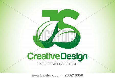 Green_leafletter68 [converted]