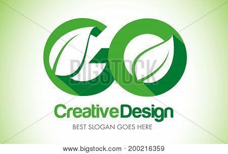Green_leafletter60 [converted]