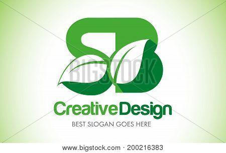 Green_leafletter76 [converted]