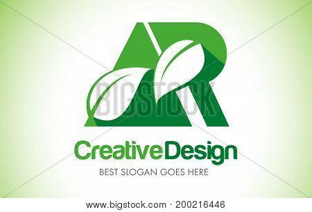Green_leafletter39 [converted]