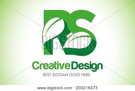 Green_leafletter74 [converted]