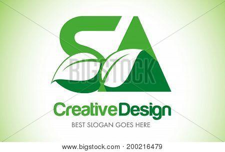 Green_leafletter75 [converted]