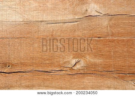 detailed beige wood texture for your interior design wooden plank