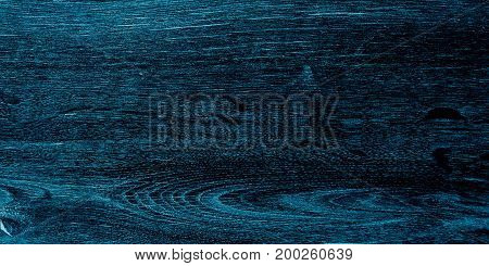 Light wood texture background surface with old natural pattern or old wood texture table top view. Grain surface with wood texture background. Organic timber texture background. Rustic table top view