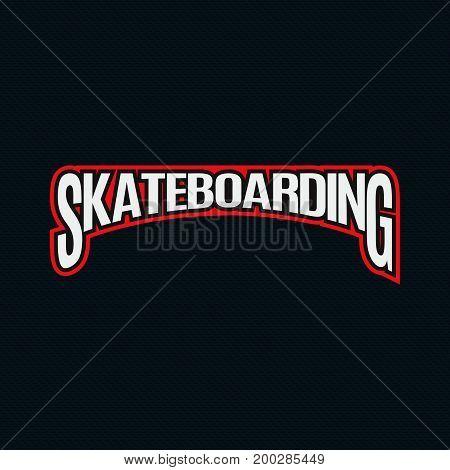 #_05_skate