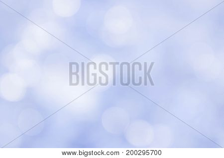 abstract purple and white color nature blur and bokeh lighting background