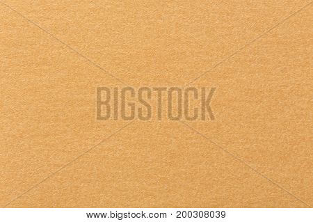 Grunge orange background with stains. High quality texture in extremely high resolution
