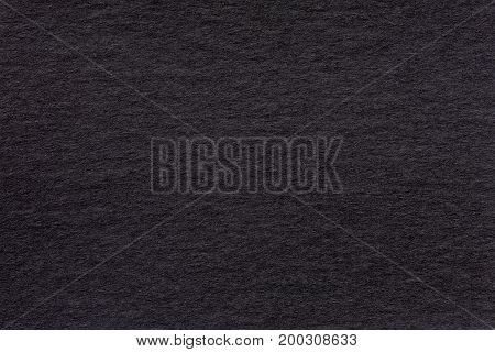 Black stone texture. High quality texture in extremely high resolution