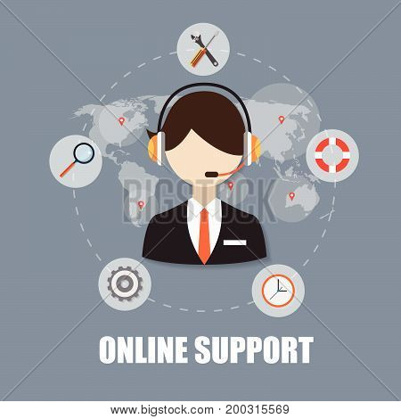 Technical-support-02