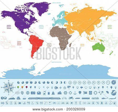 Map_world8