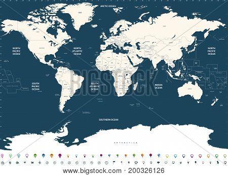Map_world13