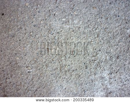 white background painted concrete wall texture 1