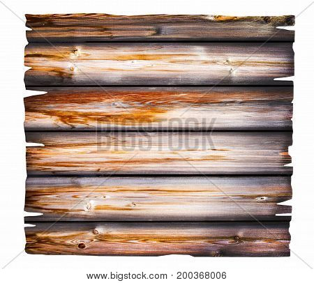 Bright colored background with wooden texture for any of your design