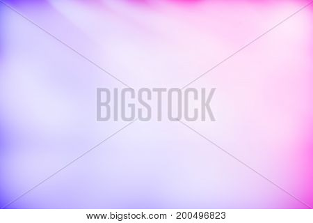 Pink and purple blank paper texture background