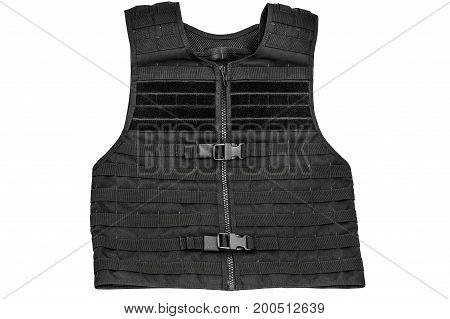 Carrying Weapons Case: Military Tactical Cartridge Belt For Pouch Made From High-tech Fabric With Qu