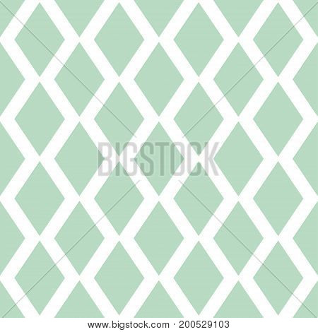 Seamless. Triangles. Abstract geometric seamless repeat pattern. Modern and stylish abstract design, cover, card design, wallpaper, clothes or web design