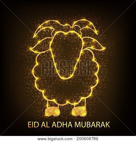 Eid Al Adha_20_aug_01
