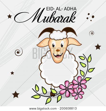 Eid Al Adha_20_aug_05