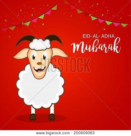 Eid Al Adha_20_aug_08