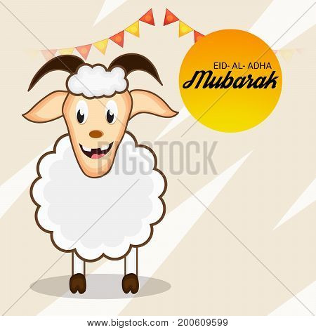 Eid Al Adha_20_aug_11
